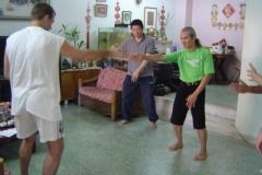 malaysia_2007 (24)