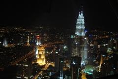 malaysia_2007 (5)
