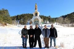 shambala_tour_2015 (12)