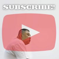 Video Library Subscriber