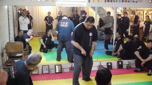 2014 Instructors Retreat (2)