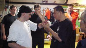 Feb 2014 Instructors Retreat (6)